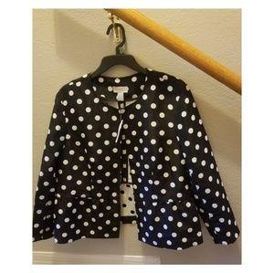 Ladies' Loft Jacket